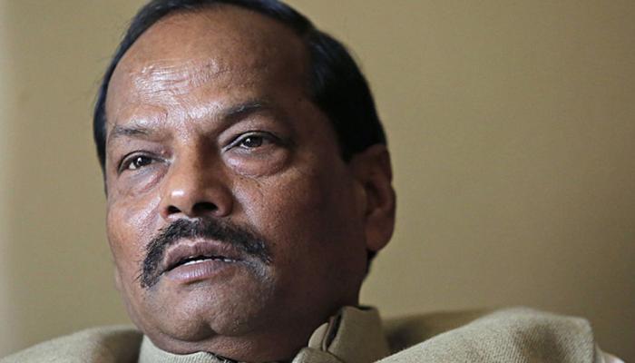 पाकिस्तान के बिना हिन्दुस्तान है अधूरा : झारखंड के सीएम रघुवर दास