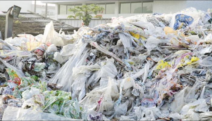 DDA ने कहा- नगर निगमों को कचरा प्रबंधन के लिए दी गई 313 एकड़ जमीन