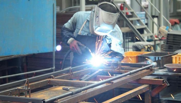 औद्योगिक श्रमिकों की खुदरा महंगाई सितंबर में 2.89 फीसद पर