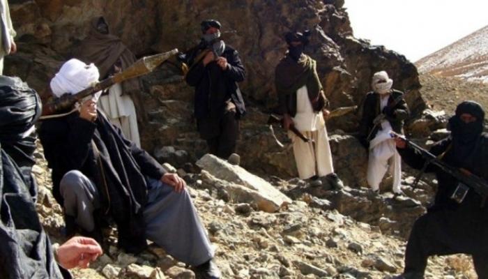अमेरिका ने पाकिस्तान से साझा किए 20 आतंकी संगठनों के नाम, हक्कानी नेटवर्क सबसे ऊपर