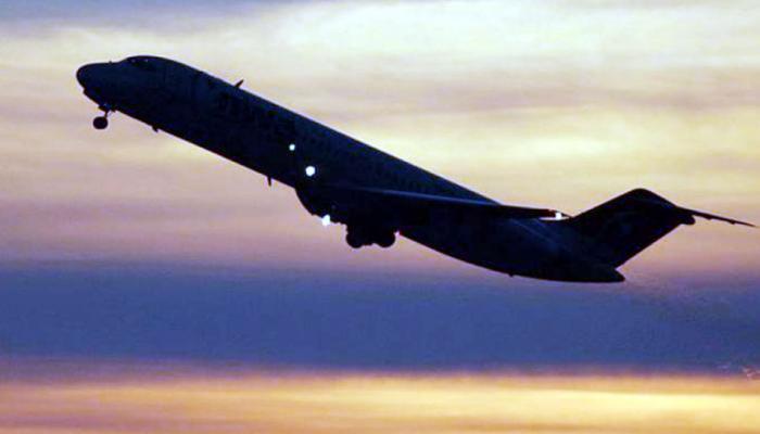 एयरलाइंस के 8 Secrets, ऊंचाई पर प्लेन ले जाकर सो जाता है पायलट !