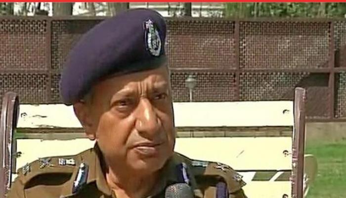 जम्मू कश्मीर: पाकिस्तानी सैनिकों द्वारा संघर्षविराम उल्लंघनों का भारतीय सैनिक दे रहे मुंहतोड़ जवाब