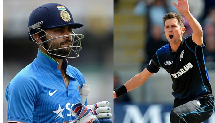 दूसरे टी20 में क्या भारत जीतेगा सीरीज या न्यूजीलैंड करेगा वापसी