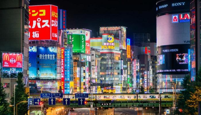 जापान: पहली बार आर्टिफिशियल इंटेलिजेंस लड़के को दिया गया निवासी का दर्जा