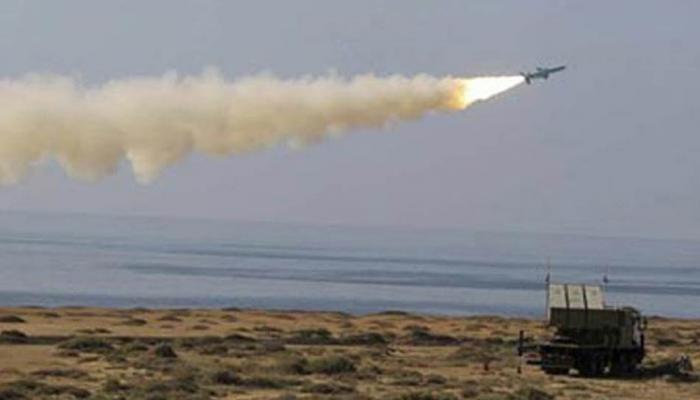 सऊदी अरब ने यमन से दागी गई मिसाइल को बीच रास्ते में ही किया ध्वस्त, एयरपोर्ट था निशाना
