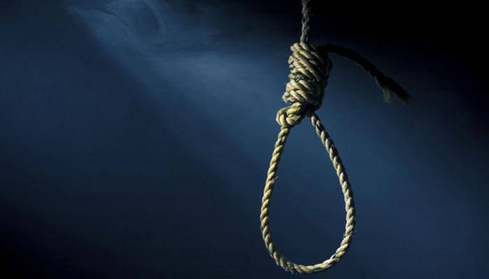 स्कूल में शिक्षक की डांट पर छात्रा ने की आत्महत्या की कोशिश