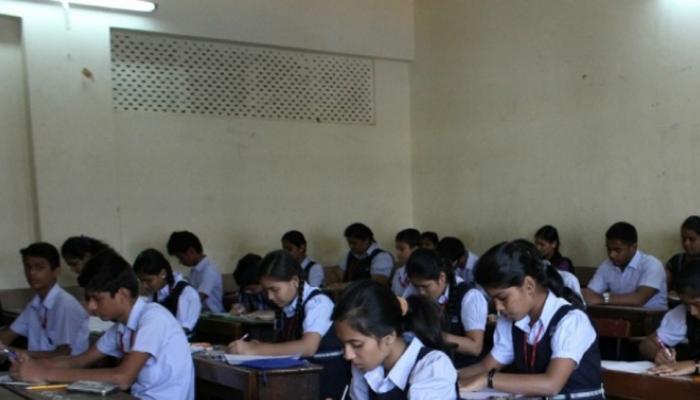 दिल्ली में वायु प्रदूषण असहनीय, रविवार तक बंद रहेंगे सभी स्कूल