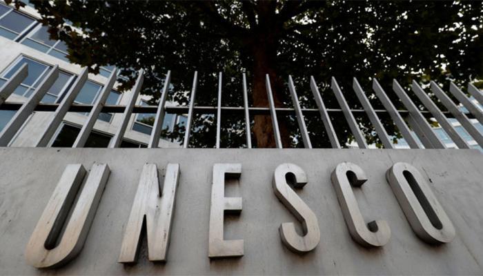 UNESCO ने संगीत के क्षेत्र में चेन्नई को रचनात्मक शहर की संज्ञा दी