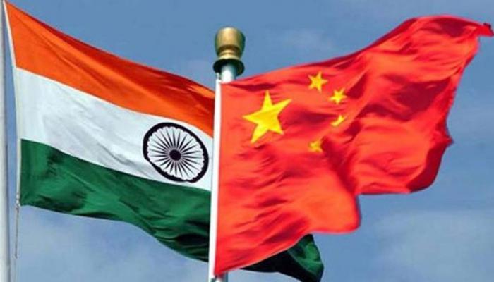 चीन ने कहा, OBOR और आर्थिक गलियारे प्रोजेक्ट पर भारत का रवैया ढुलमुल