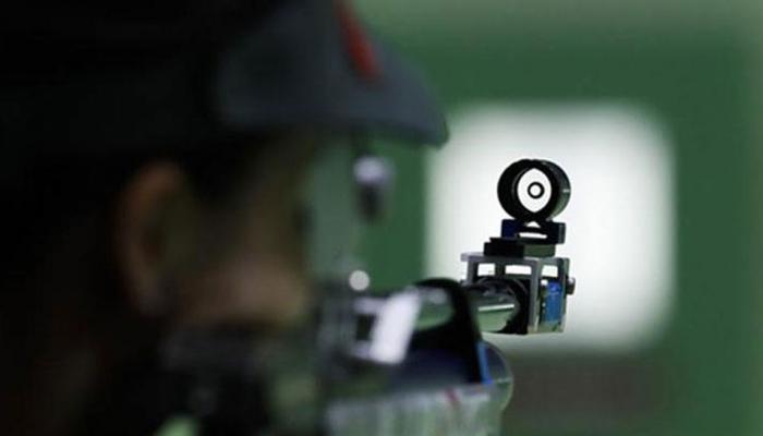 विश्व के नंबर एक निशानेबाजों को तोक्यो ओलंपिक में मिल सकती है सीधी एंट्री