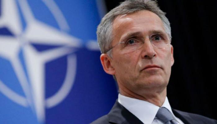 रूस से लड़ने के लिए साइबर हथियार क्षमता बढ़ाएगा NATO