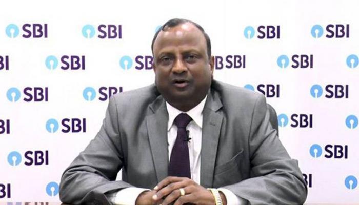 SBI चेयरमैन का बयान, ब्याज दर में कटौती की बहुत कम गुंजाइश