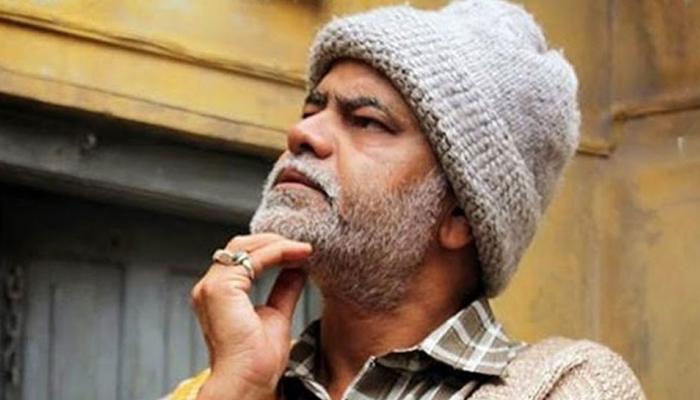 संजय मिश्रा ने कहा- 'फिल्में अब पैसे से नहीं, दिमाग से बनती हैं'
