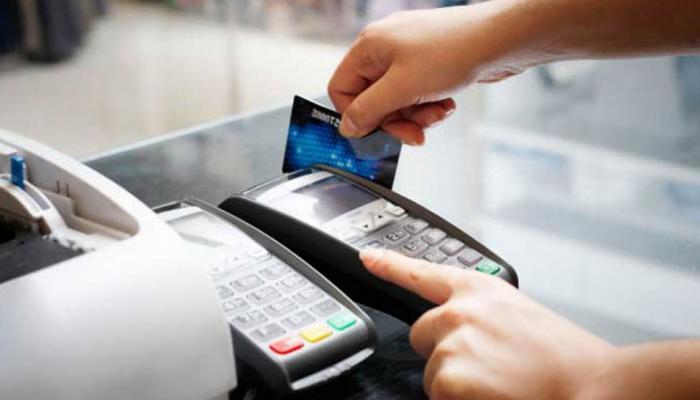 4 साल में बेकार हो जायेंगे डेबिट, क्रेडिट कार्ड और एटीएम