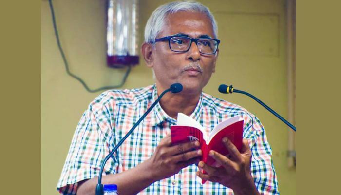 डेंगू के मसले पर ममता सरकार के खिलाफ लिखा फेसबुक पोस्ट, डॉक्टर सस्पेंड