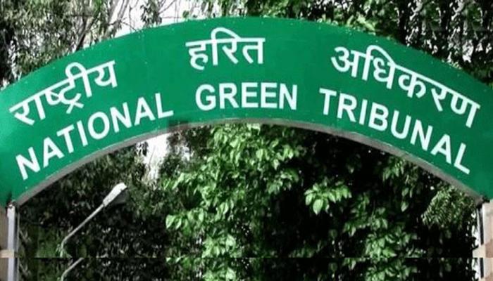 ऑड-ईवन स्कीम के आदेश में संशोधन के लिए दिल्ली सरकार एनजीटी पहुंची