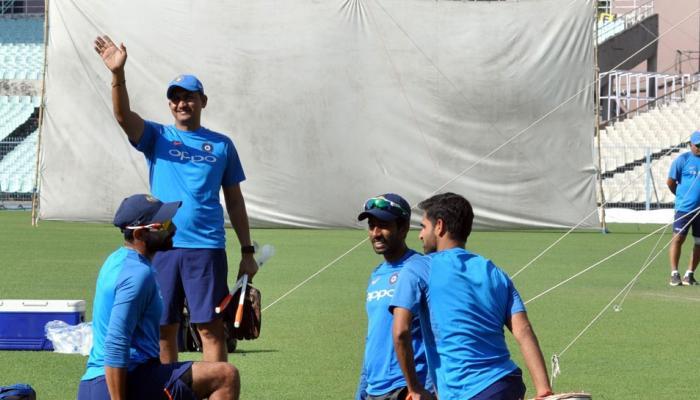 कोहली के लिए श्रीलंका सीरीज तो बहाना है, असली मकसद इस टीम को हराना है