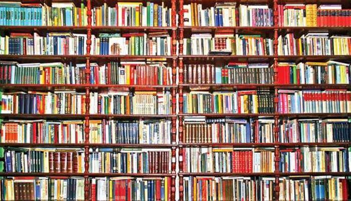 किताबों के पहले एडिशन और लेखक के हस्ताक्षर वाली किताबों की ऑनलाइन नीलामी 14 नवंबर से
