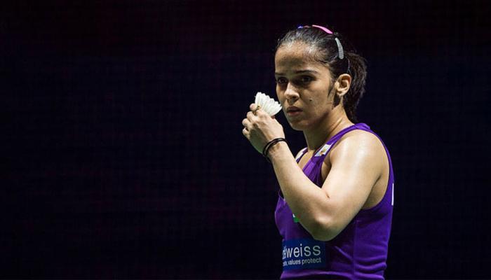 दुबई फाइनल में प्रवेश के लिए साइना, प्रणय की नजरें चाइना ओपन पर