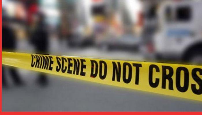 US: गोलीबारी में 4 की मौत, कई बच्चे घायल