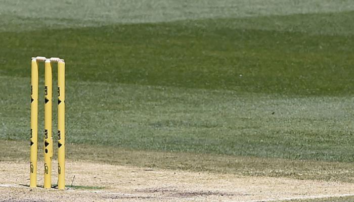 साल में खिलाड़ी को सिर्फ 2 एनओसी देगा बांग्लादेश क्रिकेट बोर्ड