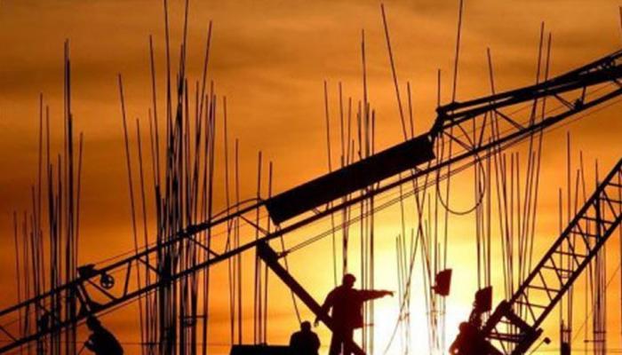 मूडीज ने भारत की रेटिंग को बढ़ाकर किया 'बीएए2', कर्ज के भारी दबाव को लेकर दी चेतावनी