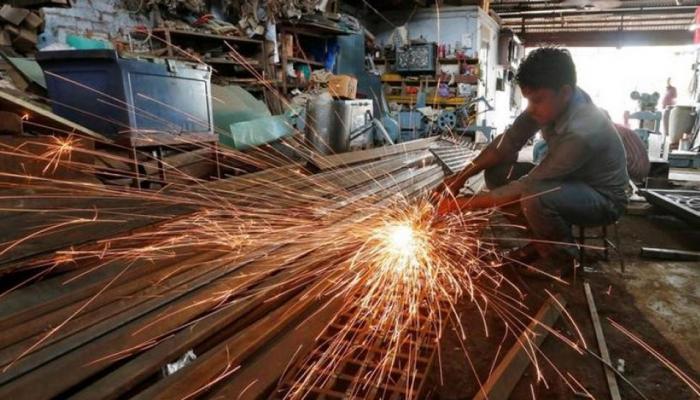 सेबी ने कहा, मूडीज रेटिंग बताती है कि सरकार के आर्थिक सुधार सही रास्ते पर हैं