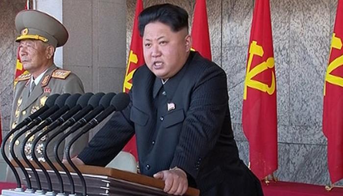 बीजिंग: उत्तर कोरिया पहुंचा चीनी दूत, ट्रंप ने जताई खुशी