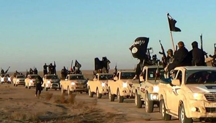 बीबीसी की जांच में अमेरिका-ब्रिटेन बेनकाब, सीरिया में बने हुए थे ISIS के रक्षक