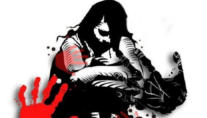 महाराष्ट्र: कोपर्डी बलात्कार-हत्याकांड, परिजन ने दोषियों के लिए मांगी 'मौत की सजा'
