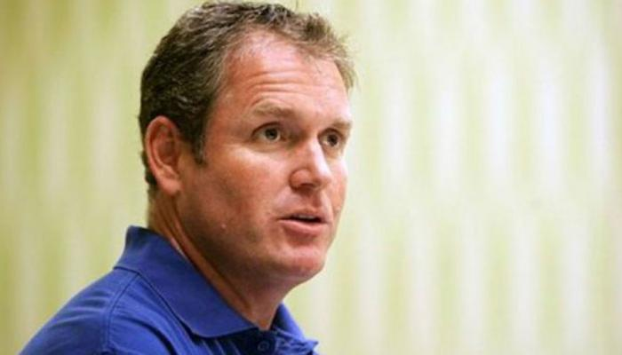 मूडीज ने भारत की रेटिंग सुधारी, लेकिन लपेटे में आ गया पूर्व ऑस्ट्रेलियाई क्रिकेटर