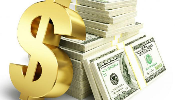 विदेशी निवेशकों ने नवंबर में दो अरब डॉलर का निवेश किया