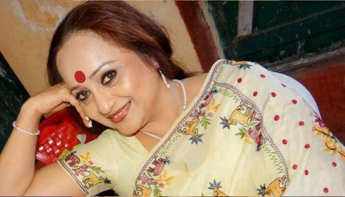 एक्ट्रेस रीता कोइराल का 58 की उम्र में हुआ निधन