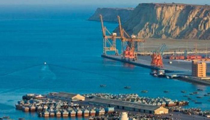 चीन ने पाकिस्तान के जनरल के आरोपों को नकारा, कहा- रॉ नहीं डाल रहा CPEC में बाधा