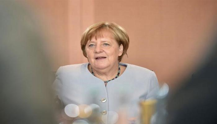 जर्मनी में सियासी संकट गहराया, नई सरकार के लिए गठबंधन वार्ता विफल