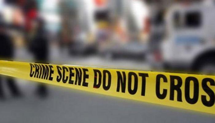 इंग्लैंड में विमान-हेलिकॉप्टर की टक्कर में 4 की मौत, 2 भारतीय मूल के