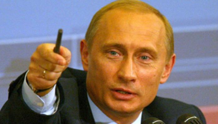 रूसी सेना का बड़ा फैसला, लक्ष्य प्राप्ति के बाद सीरिया से कम करेगी सेना