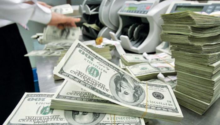 चीन ने तीन अरब डॉलर विदेश भेजने वाले गिरोह का भंडाफोड़ किया
