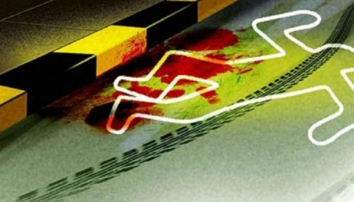 राजस्थान : अलग-अलग सड़क हादसों में 8 लोगों की मौत, 7 घायल