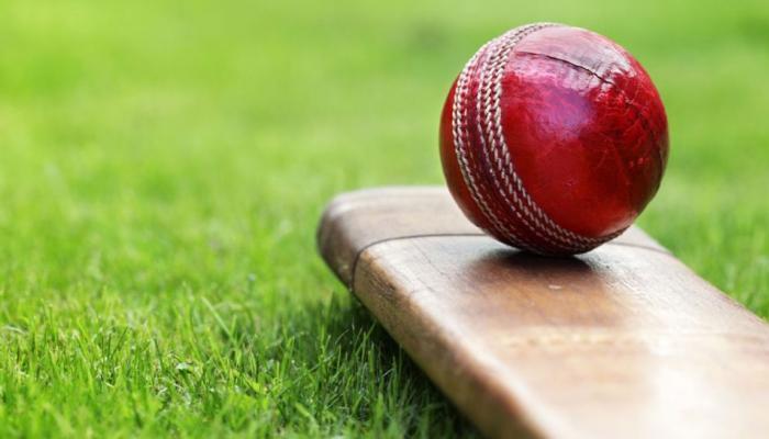 श्रीलंकाई बोर्ड ने कहा, बतौर कोच हाथुरुसिंघा हमारी टीम के लिए सही ऑप्शन