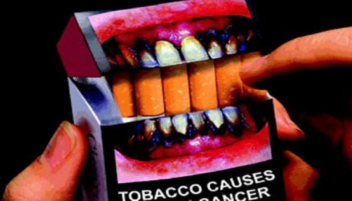 जानें, देश के किन हिस्सों में बढ़ा और घटा है तंबाकू का सेवन