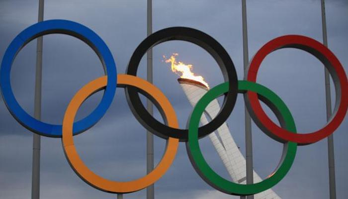 लिंग असमानता से उबरने की कोशिश में ओलंपिक मुक्केबाजी