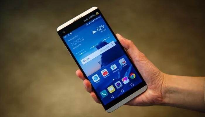 25000 रुपए सस्ता मिल रहा ये स्मार्टफोन, उठाएं मौके का फायदा