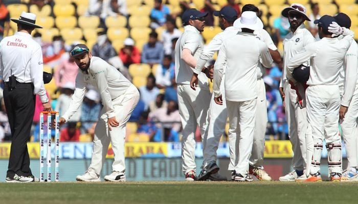 IND vs SL : इस विराट जीत के 5 किरदार और ये खास रिकॉर्ड