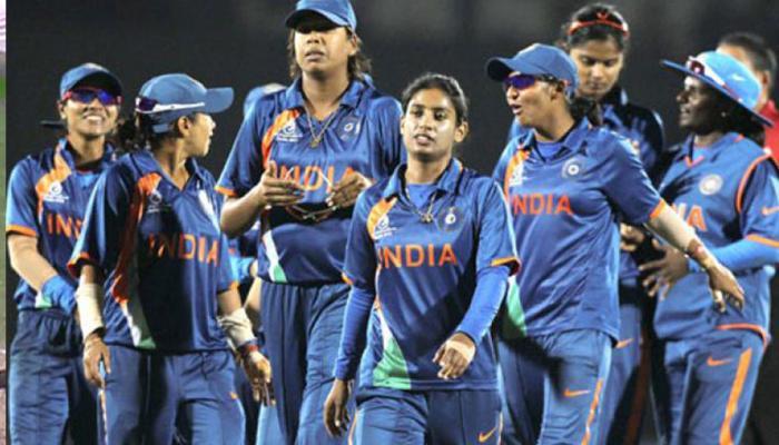 अब हो जाइए महिला आईपीएल के लिए तैयार