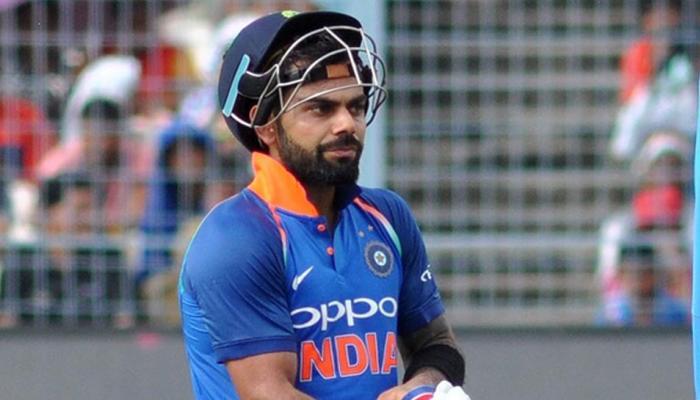 विराट कोहली के इस 'खास रिकॉर्ड' के पीछे हैं ये 5 बल्लेबाज