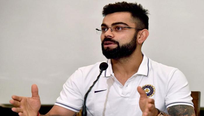 वन-डे के बाद अब विराट कोहली को टी-20 से भी चाहिए आराम!