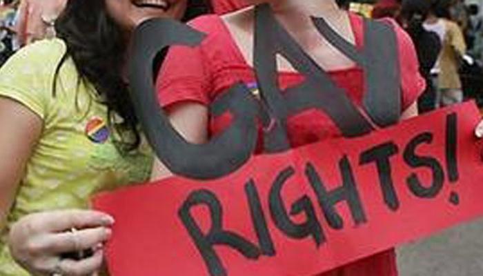 ऑस्ट्रेलिया में समलैंगिक विवाह करने का रास्ता साफ, सीनेट ने पारित किया विधेयक