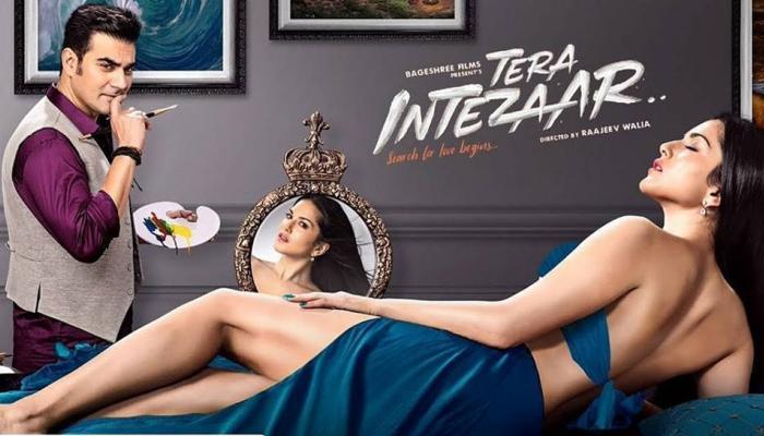 why watch Sunny Leone's 'Tera Intezaar', Read these five reasons