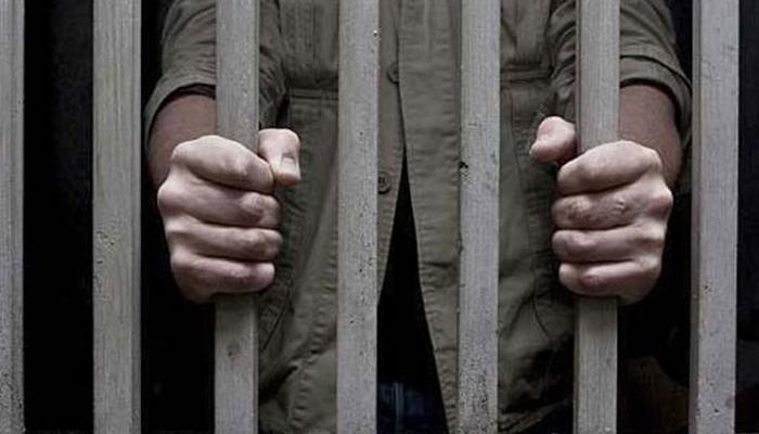 उत्तर प्रदेश: दहेज हत्या में तीन को आजीवन कारावास